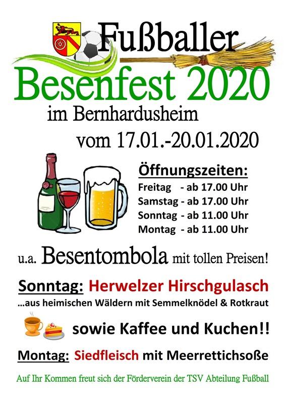 Plakat Besen 2020_1