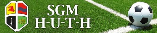 SGM_header-01