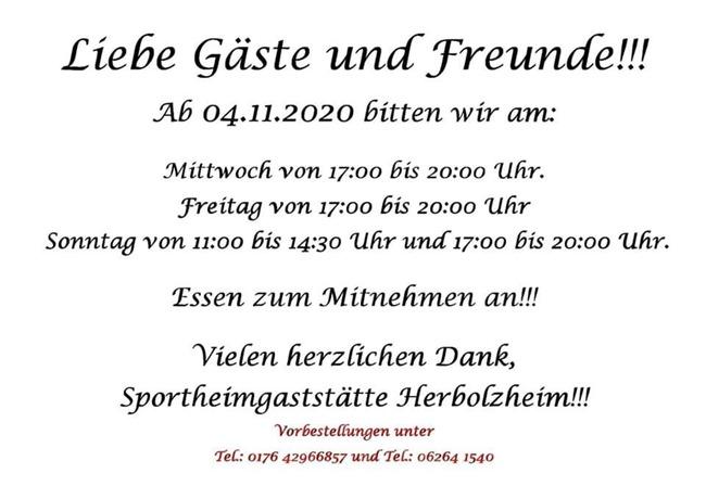 Sportheim-1