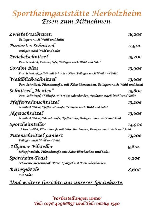 Sportheim-2