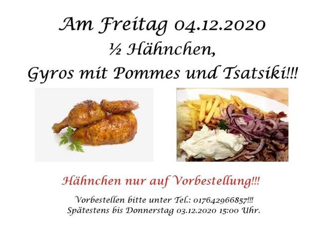 Sportheim-4.12.20