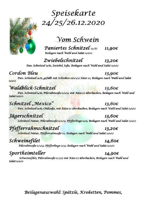 Sportheim-Weihn.2