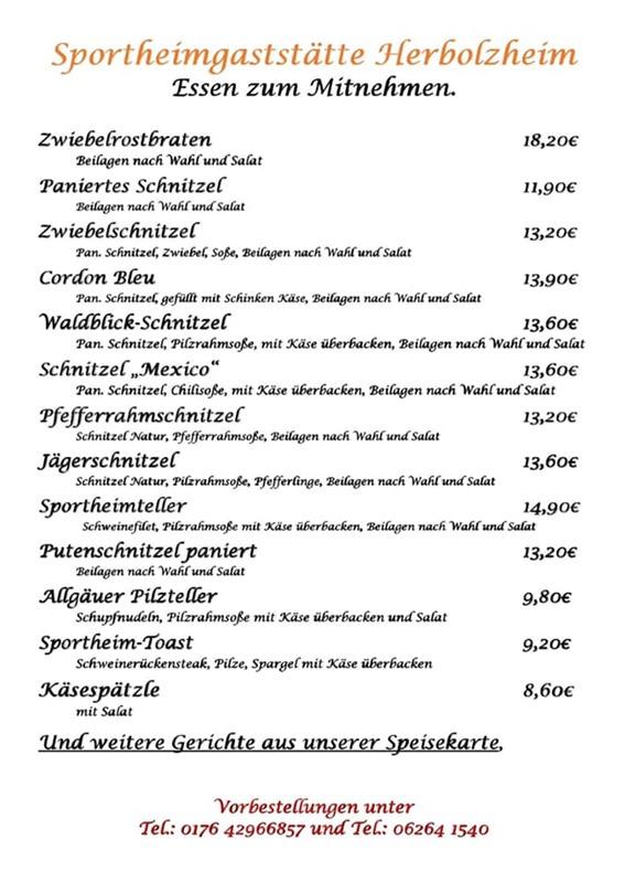 Sportheim1-4.12.20