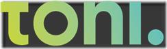 Logo_toni